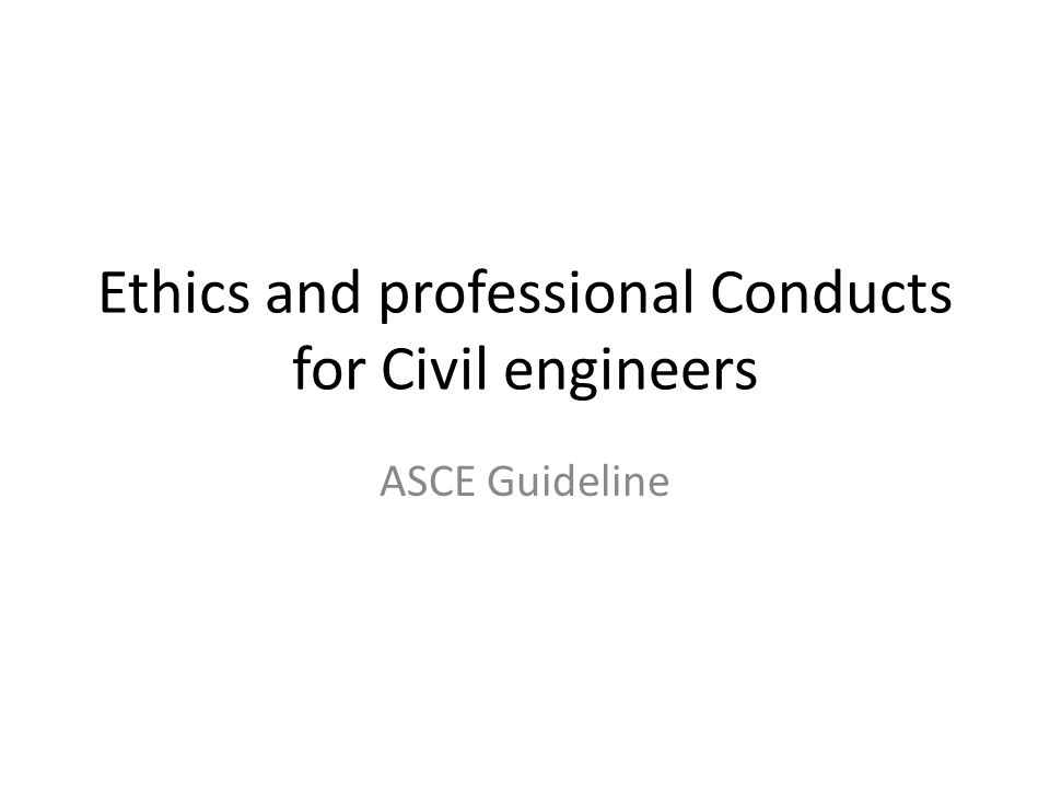 ethics and conducts 78 ieee code of ethics we, the members of the ieee, in recognition of the importance of our technologies in affecting the quality of life throughout the world, and in accepting a personal obligation to our profession, its members, and the communities we serve, do hereby commit ourselves to the highest ethical and professional conduct and agree.