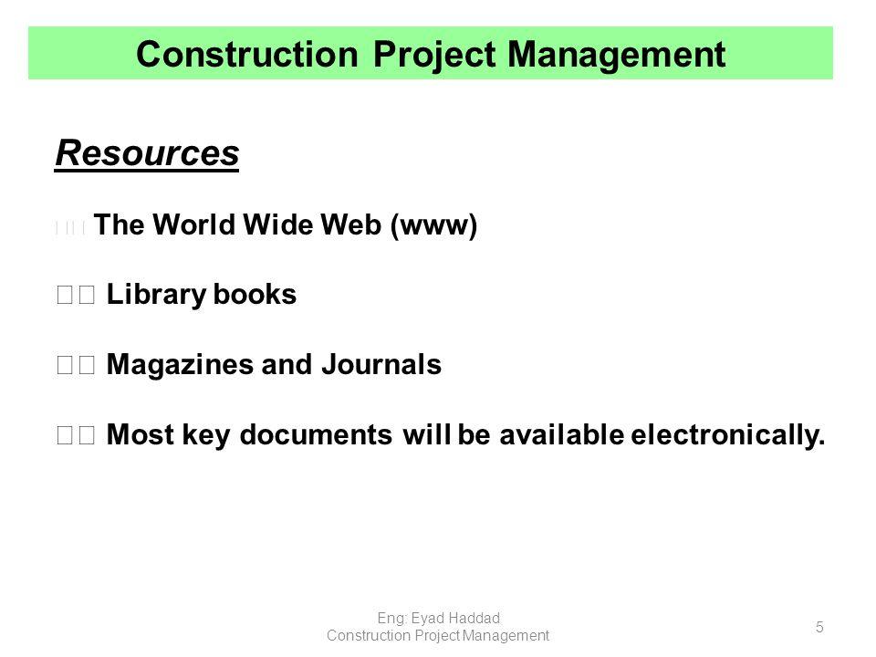 Construction Management Coursework Essay Service