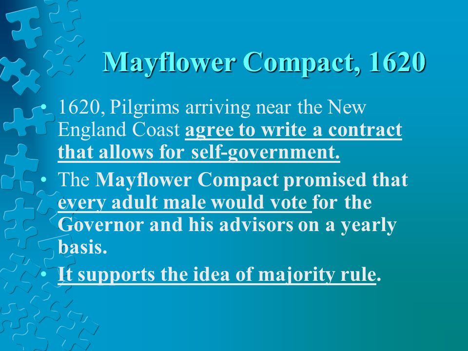 flower compact essay  flower compact essay flower compact essay pages flower compact flower compact essay flower compact essay pages flower compact