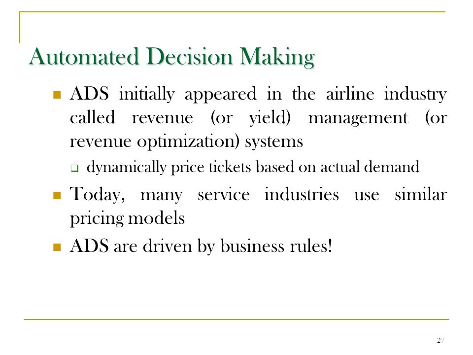 making decisions based on demand Making decisions based on demand and forecasting domino's pizza is considering entering the marketplace in your community conduct research about the demographics of your community, for example the population size and average income per household, and other independent variables, such as price of pizza and price of soda, for this assignment.