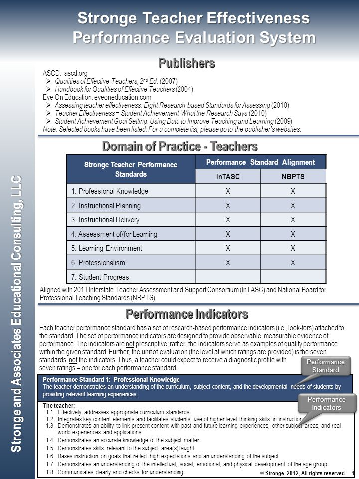 Get PDF Student Achievement Goal Setting: Using Data to