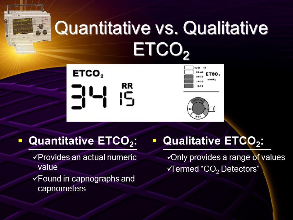 qualitative vs quantitative dissertations Dissertations, qualitative methods  qualitative vs quantitative research essay - the father of quantitative analysis, rene descartes, thought that in.