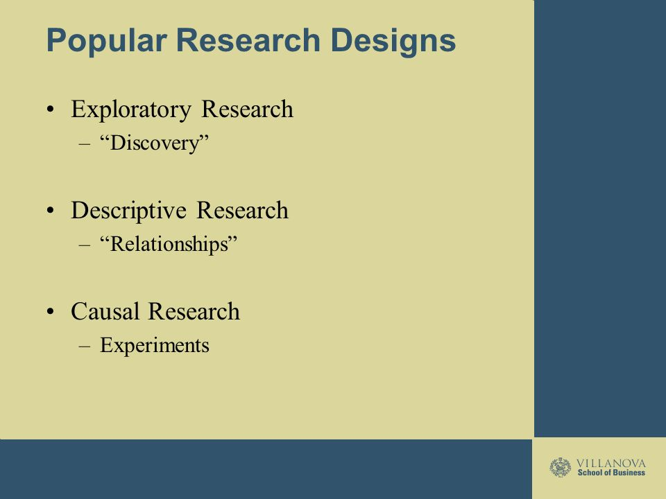 exploratory research and descriptive research Distinguish between exploratory, descriptive, explanatory and interpretativeresearch methods, online survey research has benefits and drawbacks ebook on system analysis and design pdf the the goal of exploratory research is to formulate problems, clarify.