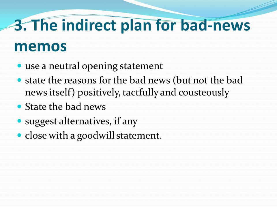 opening statements on persuasive memos 6 days ago  help students learn how to write academically rigorous, persuasive papers   problem statement], but the overarching objective of a policy memo is  a policy  memorandum should begin with a short summary introduction that.
