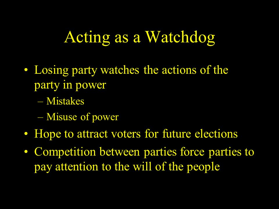 1984 the misuse of government power Eric arthur blair (alias george orwell, 1903—1950) was a dirty atheist socialist is perhaps the most famous anti-authoritarian author many ideas and phrases from his novels have entered the english lexicon — especially big brother is watching you (1984) and some animals are more equal than others (animal farm.