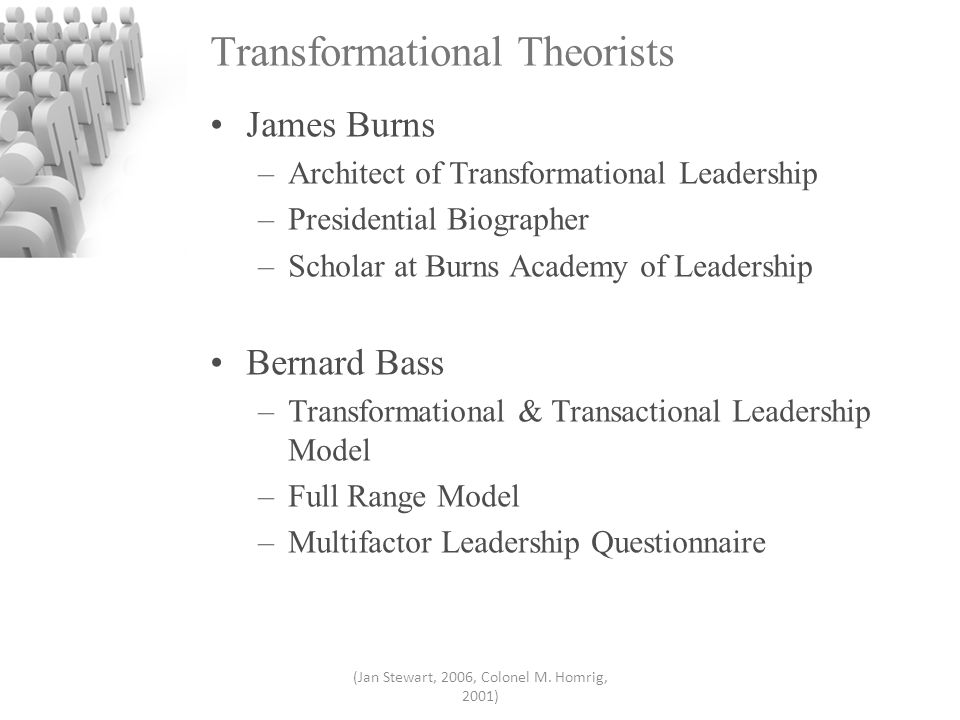 seminal leadership theorists Distributed leadership [james p spillane] on amazoncom free shipping on qualifying offers james spillane, the leading expert in distributed leadership .