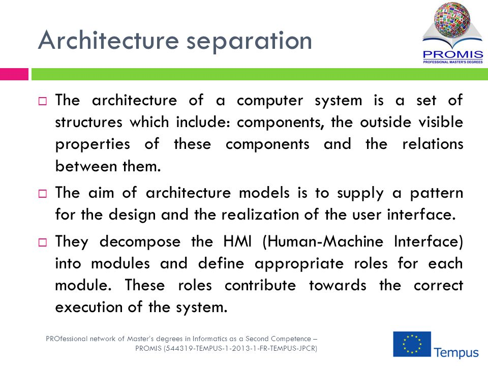 Architectural Supply Mjls Info