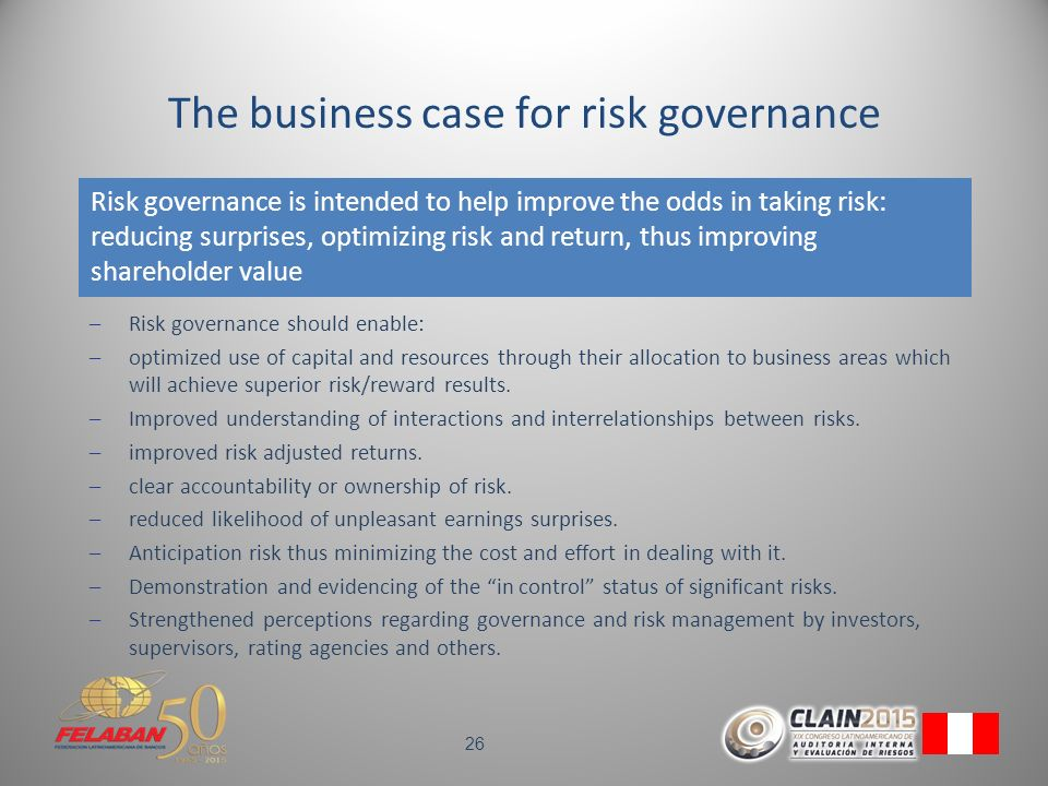 Risk and implications for continue using traditional costing system