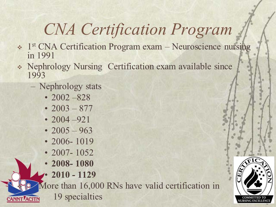 Cna Programs In Brownsville Texas Cna Certification Program Oukasfo