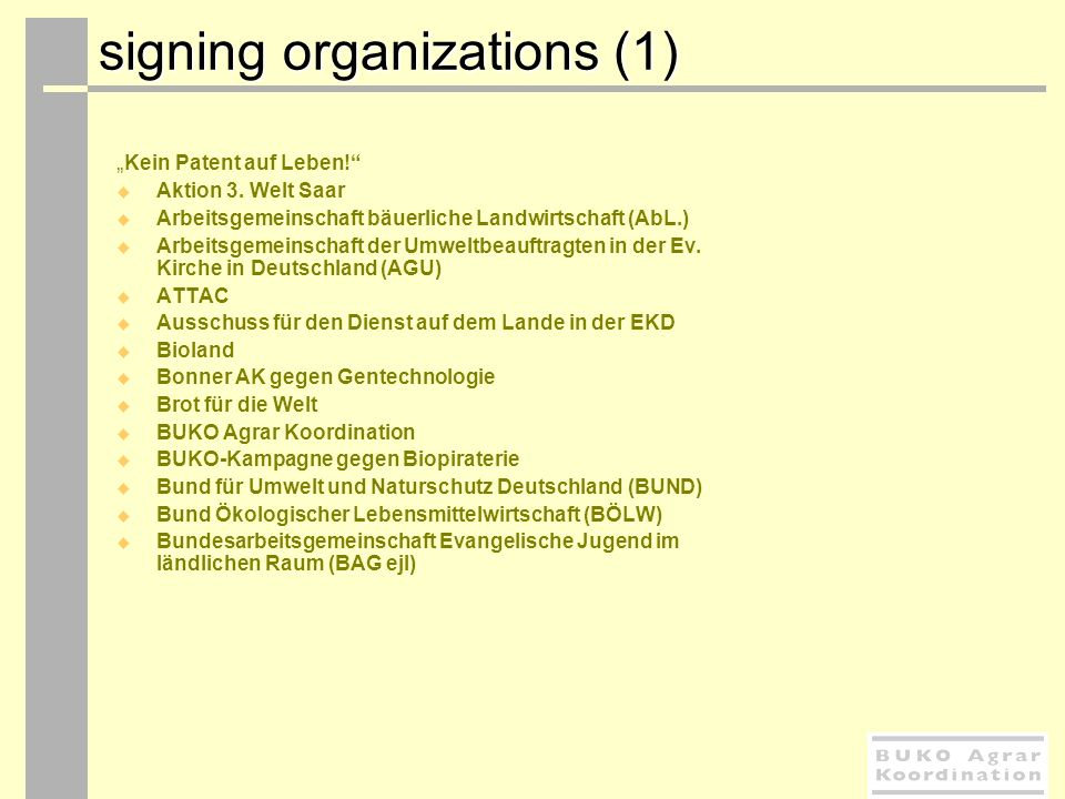 signing organizations (1)