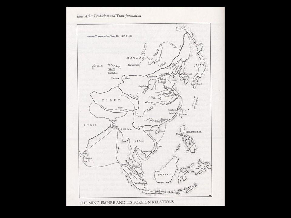 Fairbank & Reischauer 91978), p. 196