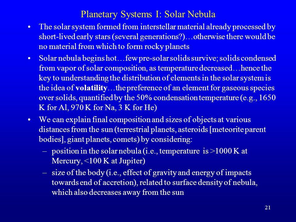 Stellar Nucleosynthesis VIII : neutron capture processes