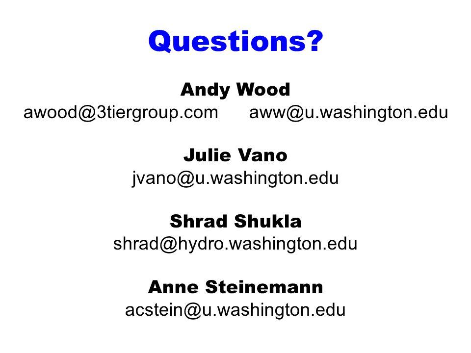 awood@3tiergroup.com aww@u.washington.edu