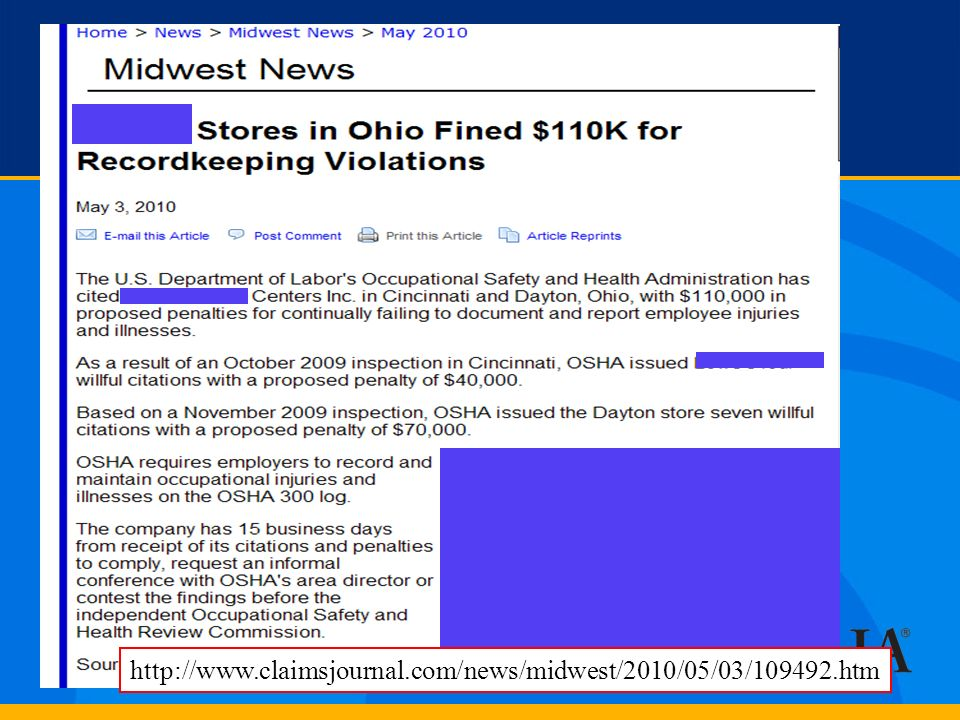 http://www.claimsjournal.com/news/midwest/2010/05/03/109492.htm