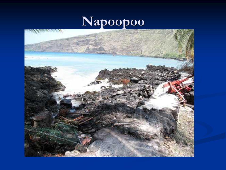Napoopoo