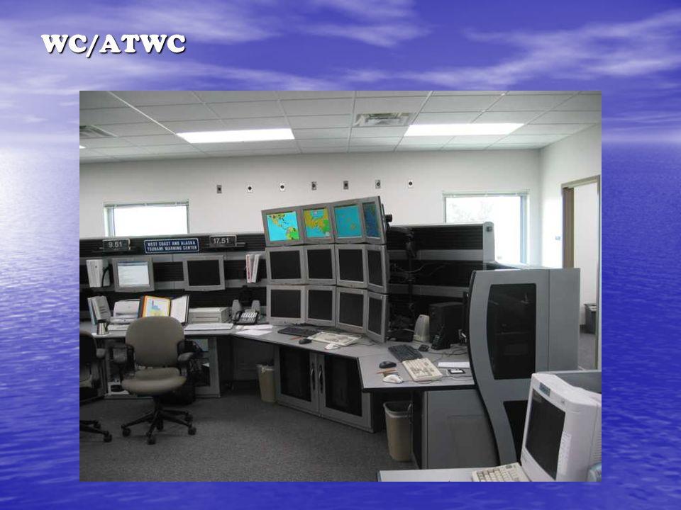 WC/ATWC