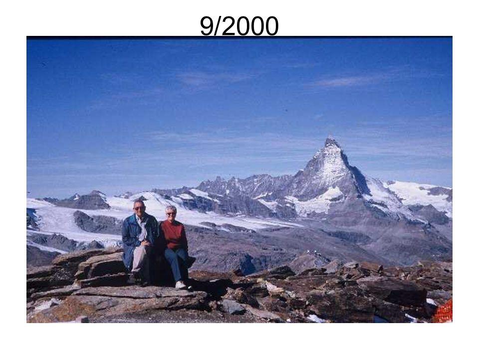 9/2000