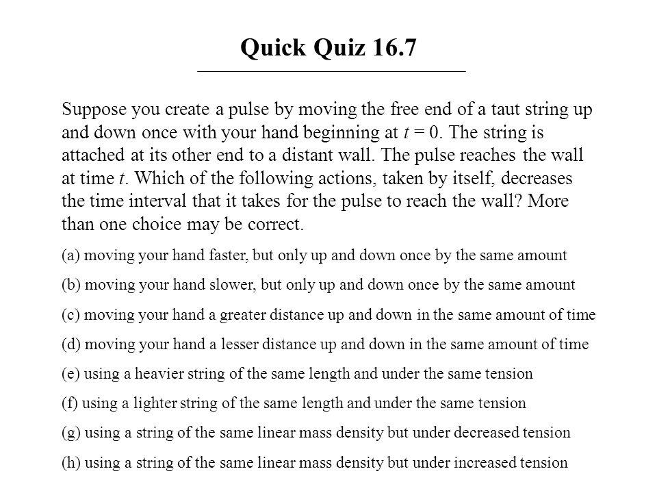 Quick Quiz 16.7