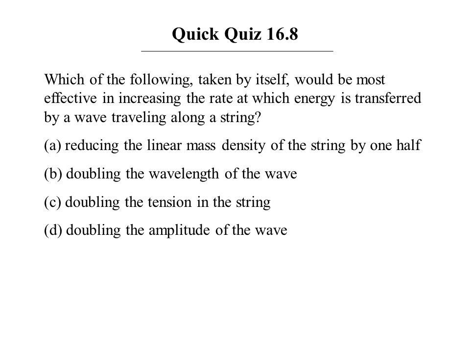 Quick Quiz 16.8