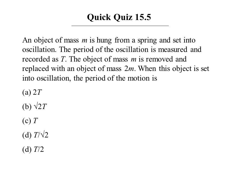 Quick Quiz 15.5