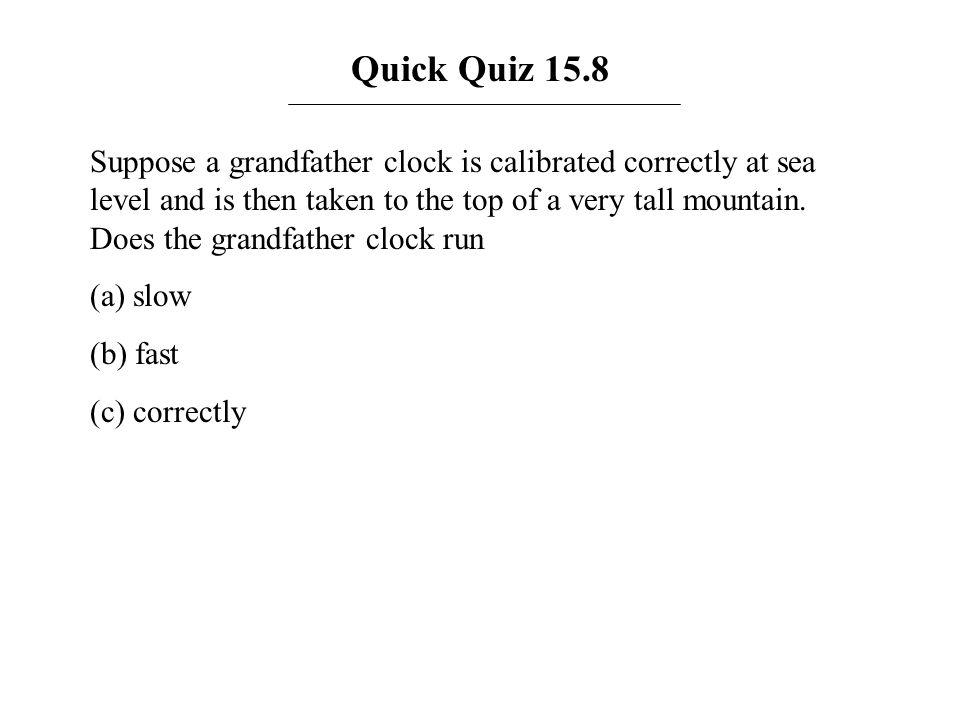 Quick Quiz 15.8