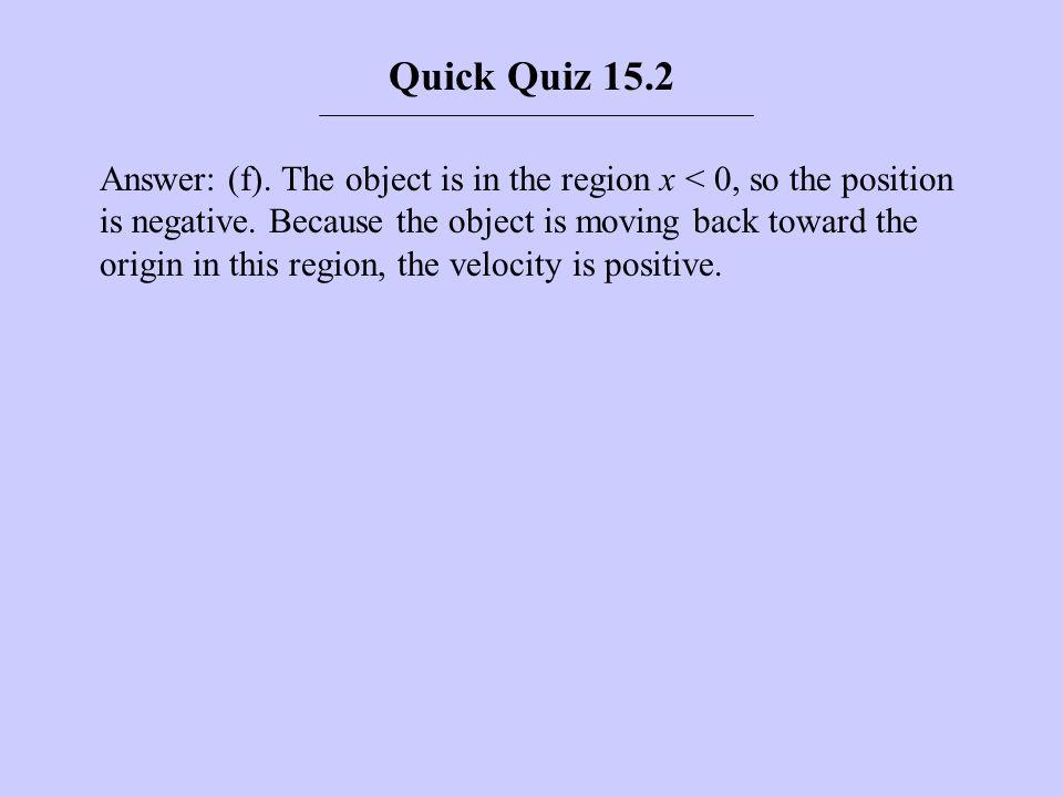 Quick Quiz 15.2