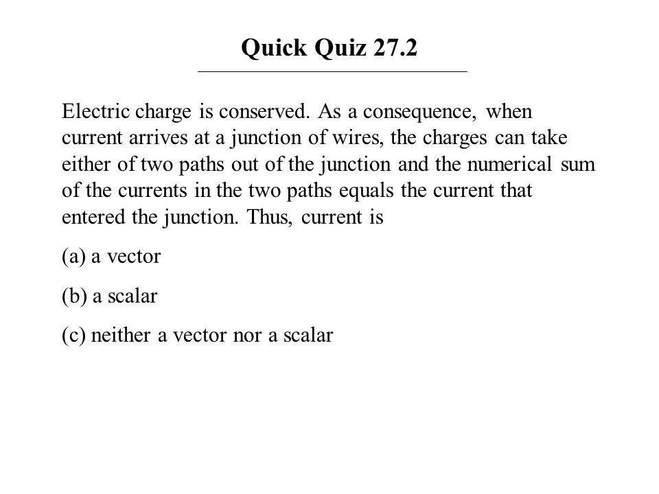 Quick Quiz 27.2
