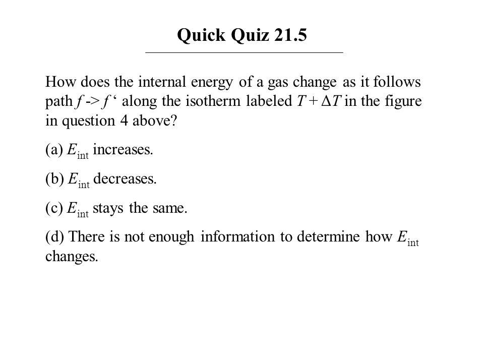 Quick Quiz 21.5