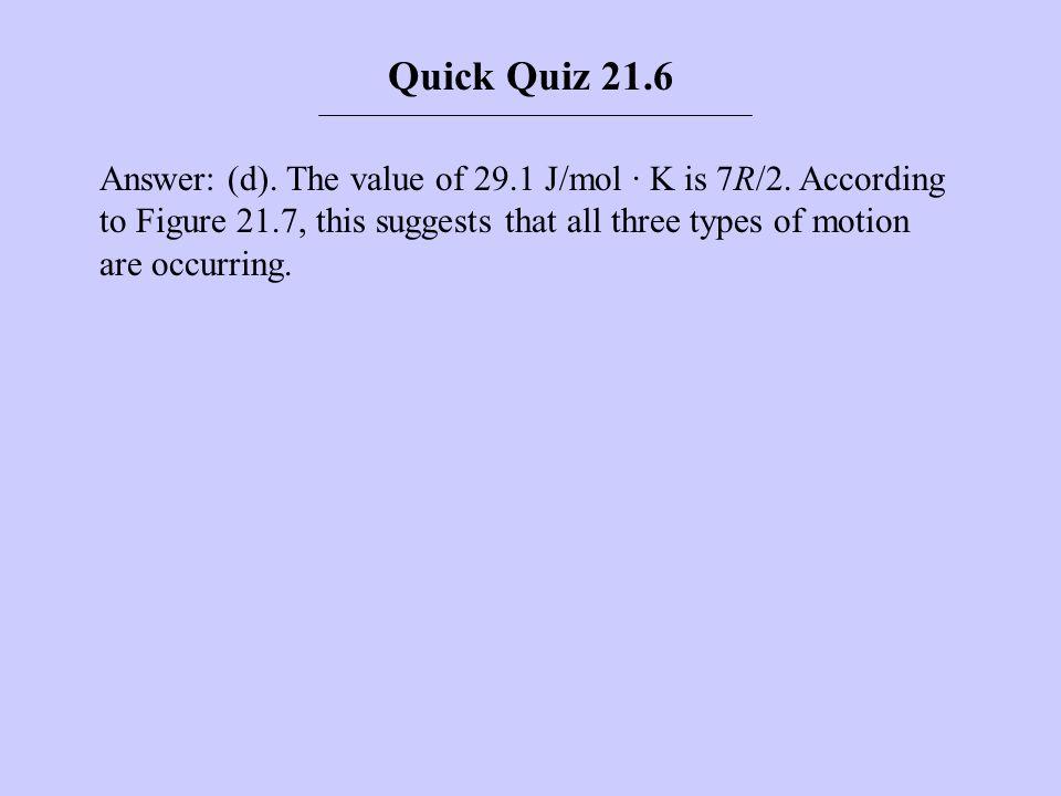 Quick Quiz 21.6