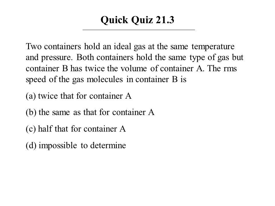Quick Quiz 21.3