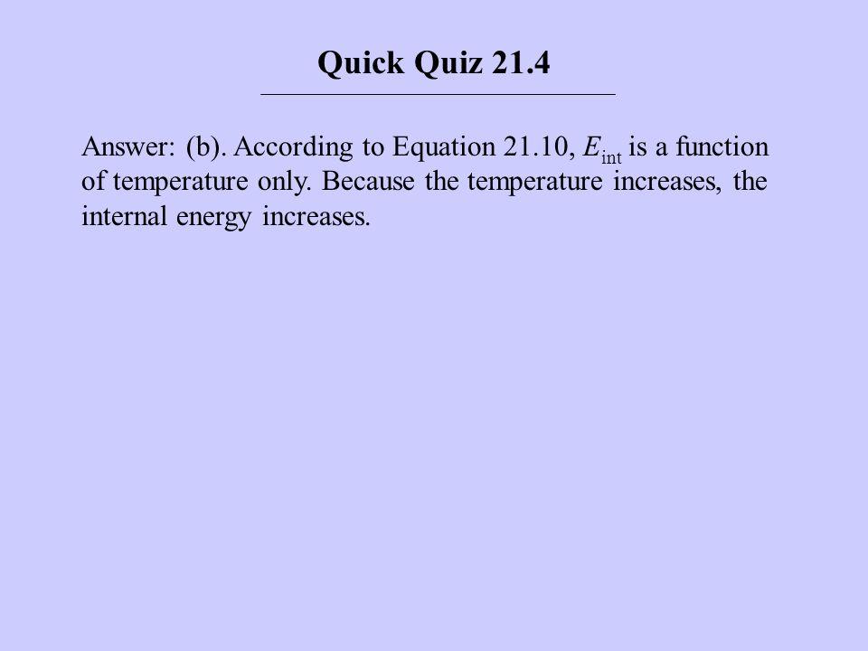 Quick Quiz 21.4