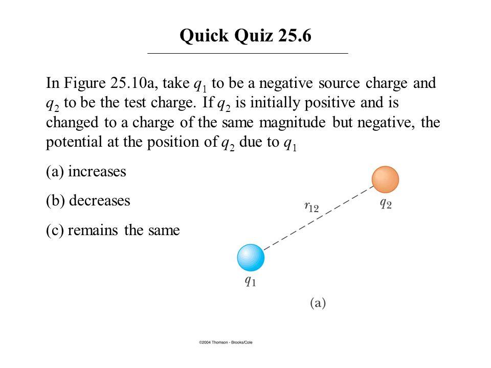 Quick Quiz 25.6