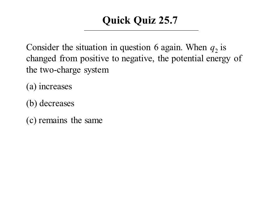 Quick Quiz 25.7