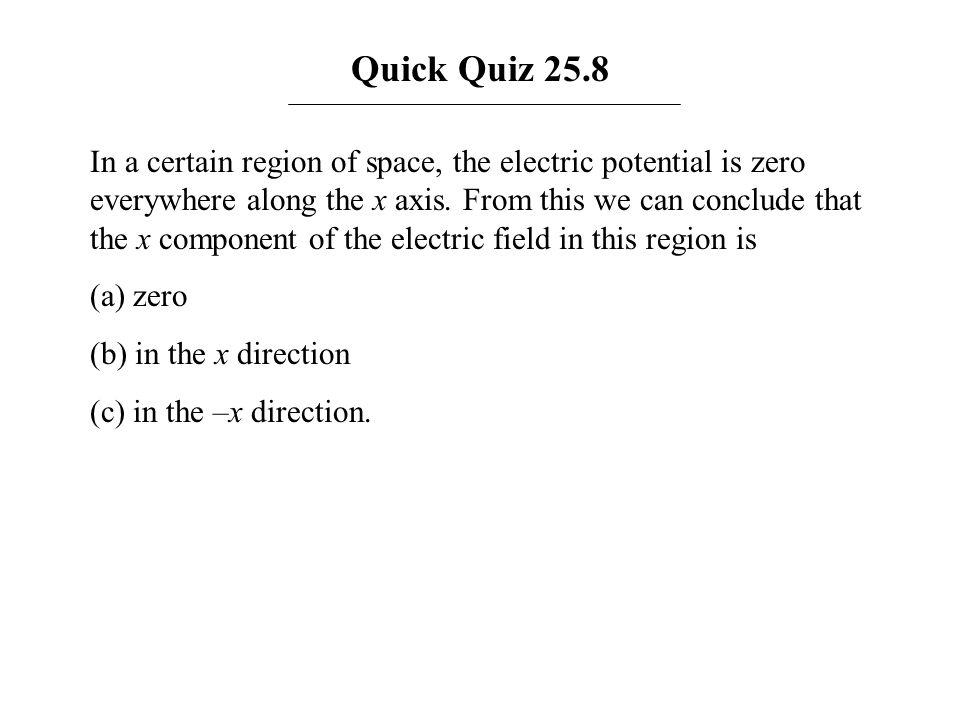 Quick Quiz 25.8