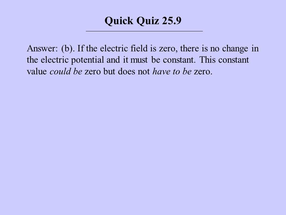 Quick Quiz 25.9