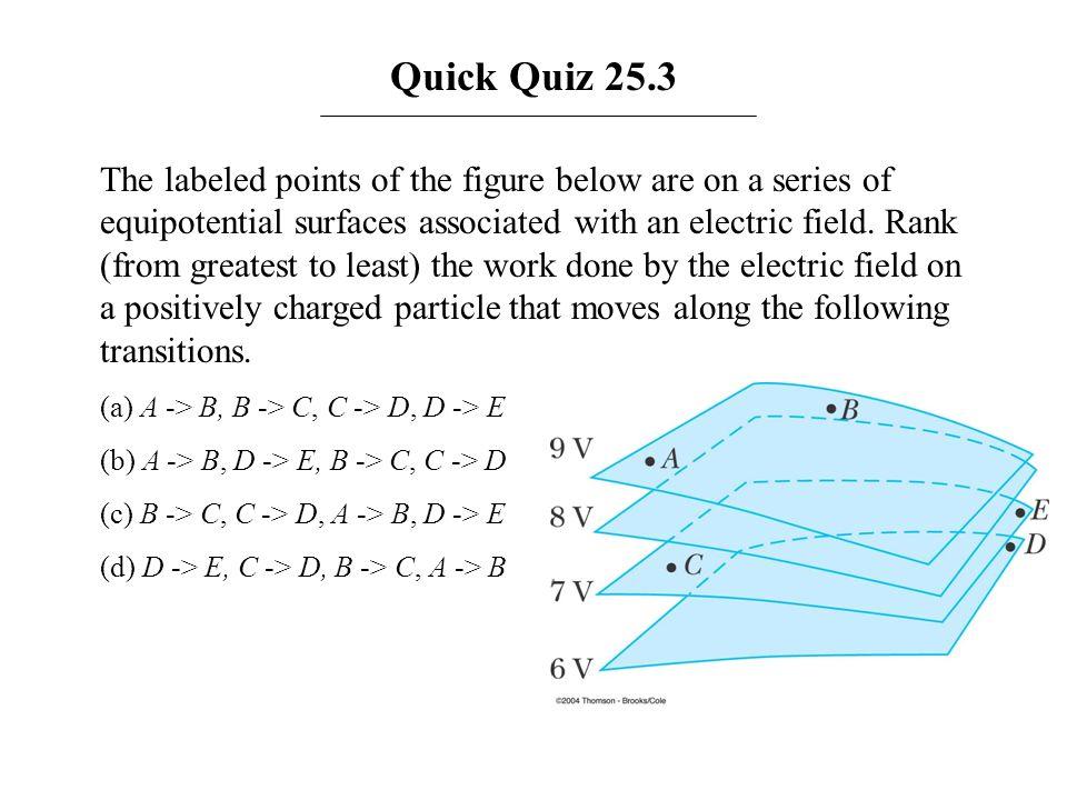 Quick Quiz 25.3