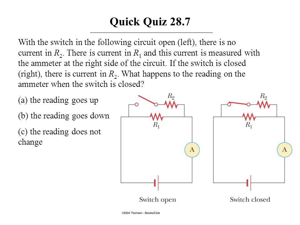 Quick Quiz 28.7