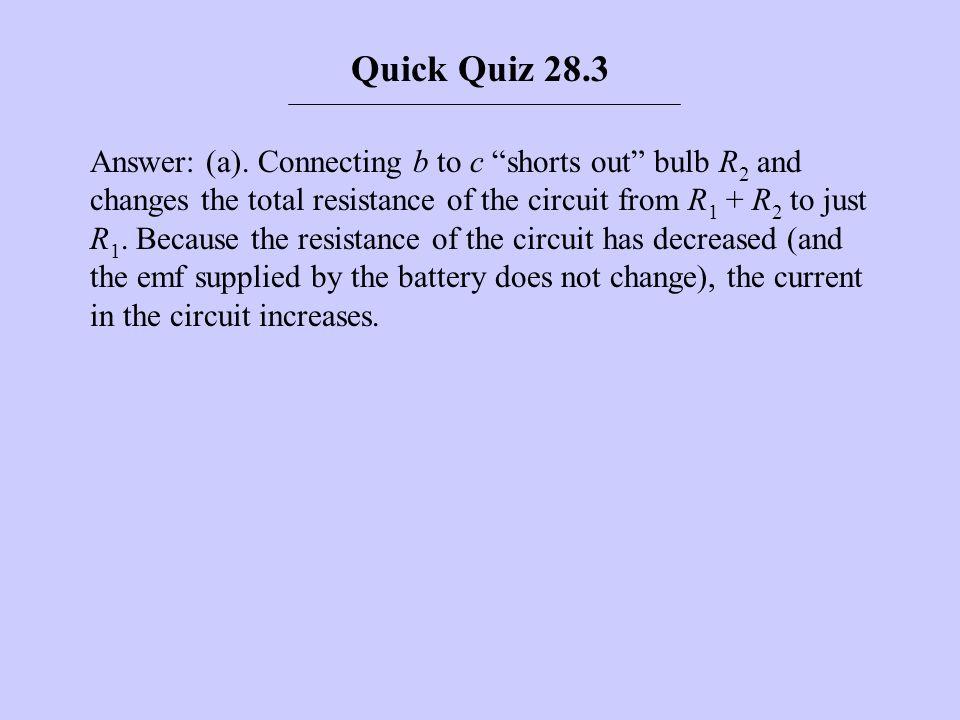 Quick Quiz 28.3
