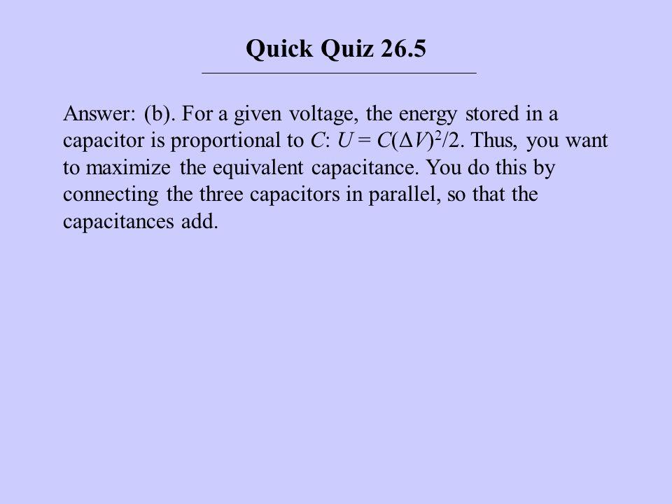 Quick Quiz 26.5
