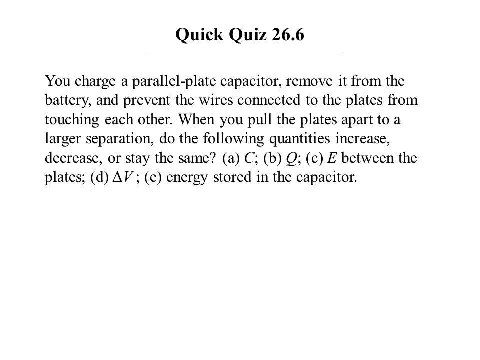 Quick Quiz 26.6