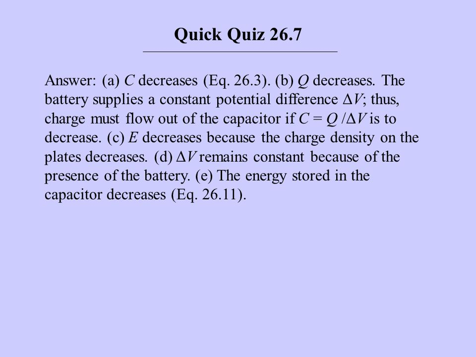 Quick Quiz 26.7