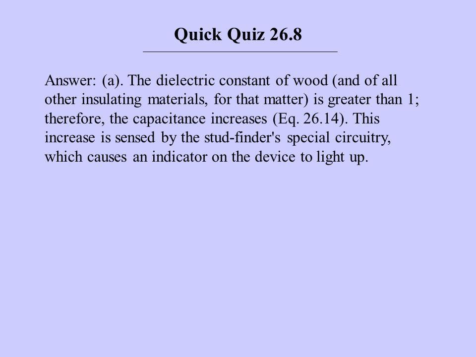 Quick Quiz 26.8