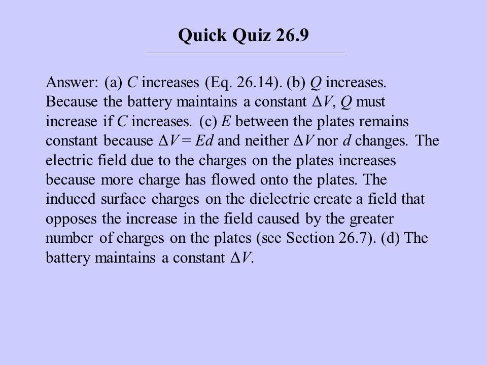 Quick Quiz 26.9