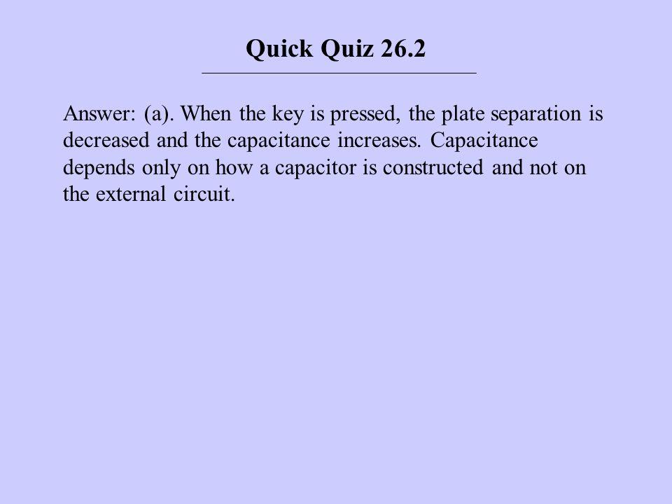 Quick Quiz 26.2