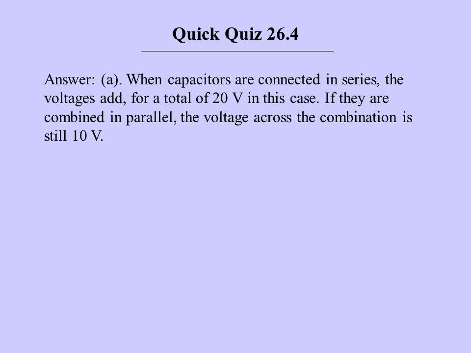 Quick Quiz 26.4