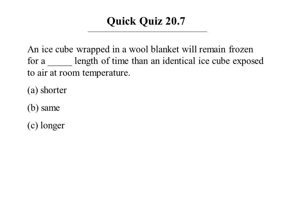 Quick Quiz 20.7