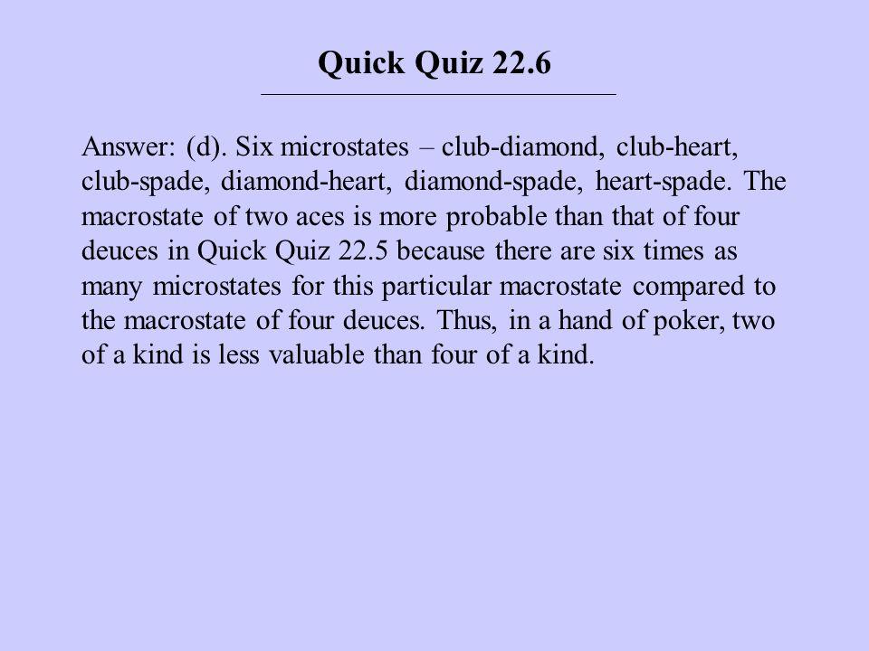 Quick Quiz 22.6