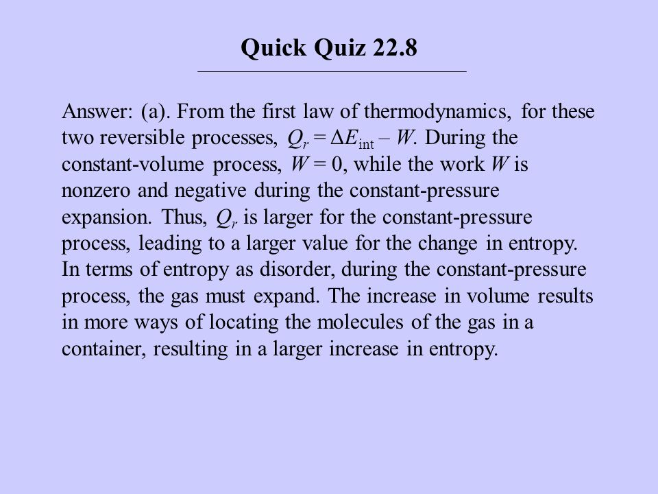 Quick Quiz 22.8