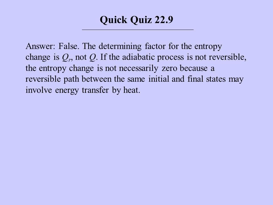 Quick Quiz 22.9