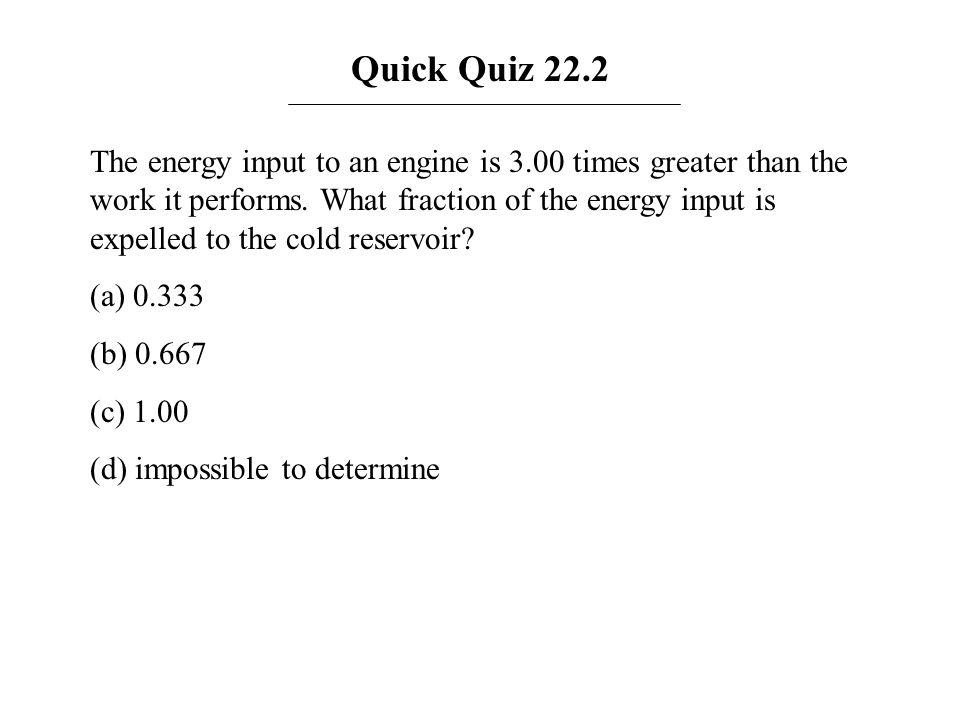 Quick Quiz 22.2